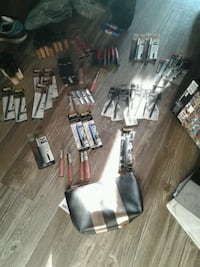 Makeup (buy multiple for discount)