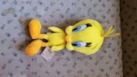 Tweety bird toy Toronto, M4X 1G6