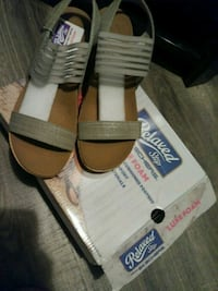 Sketchers wedges Tampa, 33610