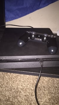Ps4 great condition  Houston, 77088