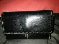 Fossil wallet  San Diego, 92104