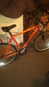 Mongoose bike  Weissport, 18235