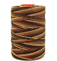 1.5mm nylon twisted cord Chicago, 60619