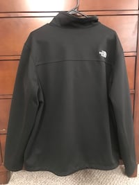 North Face fleece  Alexandria, 22309