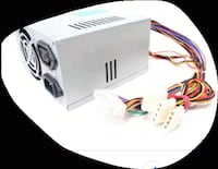 Codegan 200watt power supply Merkez Mahallesi, 34381
