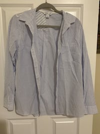 Old Navy Button Down dress shirt  Knoxville