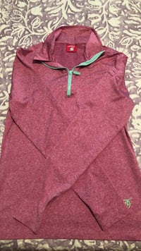 workout  jacket  Arlington, 76006