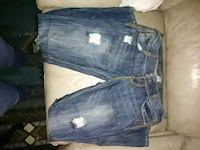 Womans pants Size 9- Never Worn Martinsburg, 25405