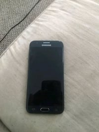 Samsung smartphone never been used. I paid $63  Mooresville, 28115