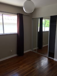 ROOM For rent 1BR 1BA Fountain Valley