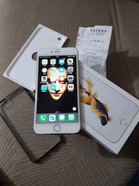 İphone 6s plus Fatih Mahallesi, 51700