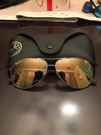 2b04feca2d Used Vintage Gucci womens sunglasses 100% authentic for sale in ...