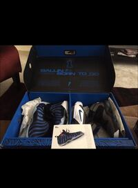 """Penny Pack """"Sharpie """" Silver Spring, 20910"""
