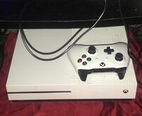 Xbox one S 500gb Louisville, 40203
