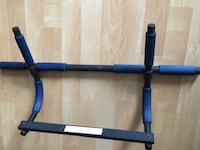 Pull up / Chin up Bar - $15