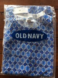 New, with tags Old Navy Shirt Vaughan, L6A 4L4