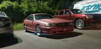 Ford -Mustang GT - 1994 Lady Lake, 32162
