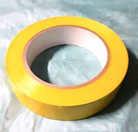 PREMIUM YELLOW ELECTRICAL TAPE South Gate