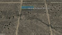 0.5 Acres for Sale in Rio Rancho, NM. Sale Price -  $4,500. Owner Finance Terms Rio Rancho, 87144