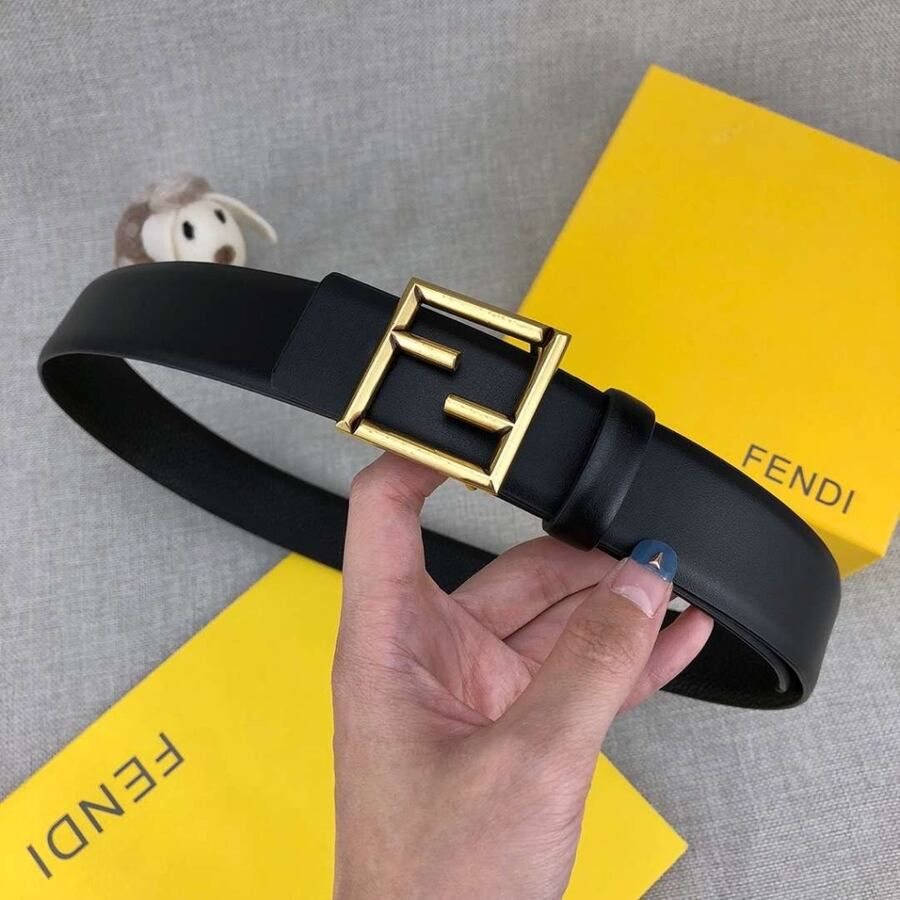 Fendi Belt | BNIB