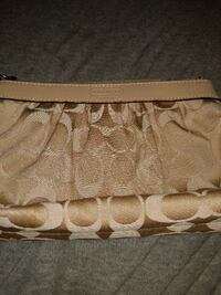 Brand New never used coach bag Baltimore
