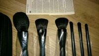 Brand new Mary Kay Essential brush collection Oslo, 0667