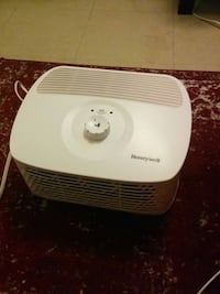 Air Purifier Washington