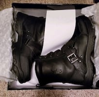 BRAND NEW Polo Winter Boots