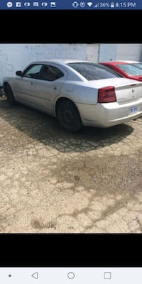 2006 dodge charger for parts Windsor, N9A 5K2