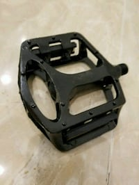 Metal bicycle pedals BRAND new Mississauga, L5J