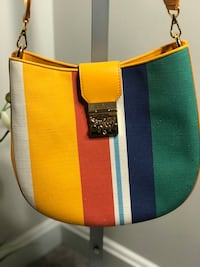 MCM Hobo Bag Spring Collection!!! NEGOTIABLE!! Jessup, 20794