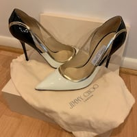 Jimmy Choo shoes Baltimore, 21209