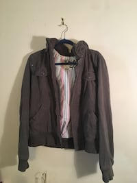 Size XL Aritiza-TNA jacket