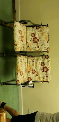 Patio chairs Knoxville, 37923