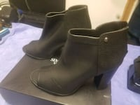 Women's shoes Stafford, 22556