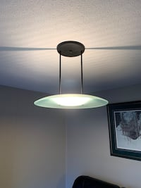 Light fixtures  Vaughan, L4L 2L1