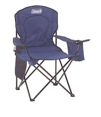 Camp Chair Coleman