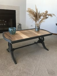 Coffee Table Tinley Park, 60477
