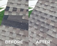 Affordable Roof repair - Corona Special! Mundelein