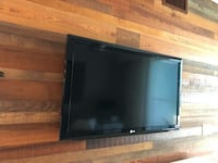 """42"""" LG TV Conway, 29526"""