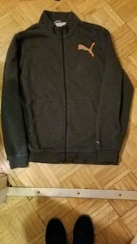 Puma sweater xl Calgary, T2B 2C7