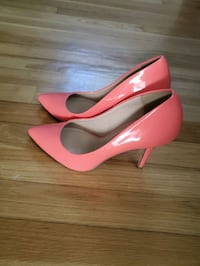 Shoes size 9 Woodbridge, 22193
