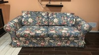 Couch Crownsville, 21032