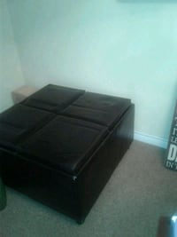 Coffee table with storage Burlington, L7M 3Z8