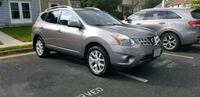 Nissan - Rogue - 2011 Woodbridge, 22193