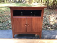 Cabinet / Night stand Westminster, 21157
