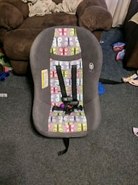 Cosco carseat Selbyville, 19975