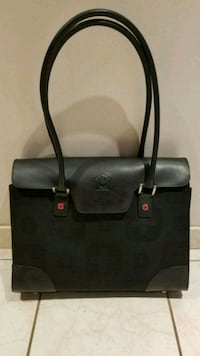 Swiss Army Laptop bag & purse Edmonton, T5C 1N4