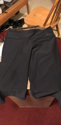 Nike Workout Pants Gouldsboro, 18424