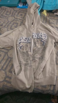Billabong jacket Brunswick County, 28462